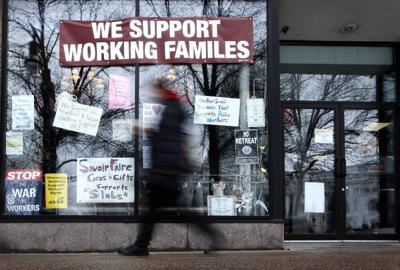 Labor Signs.jpg