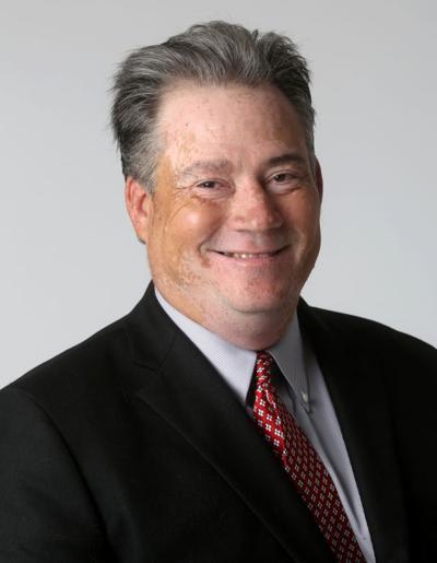 Mitch Henck
