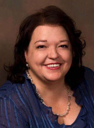 Lisa Graves madisonian