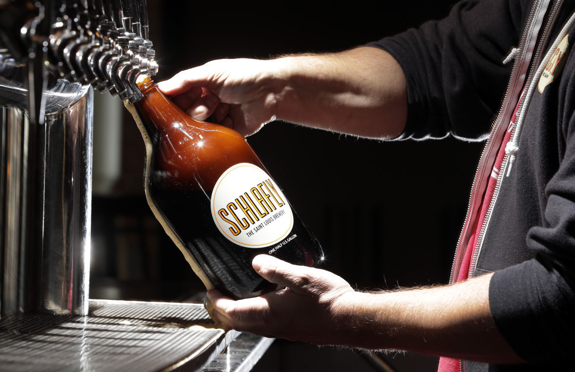 growlers to get their own space on east wash madison wisconsin