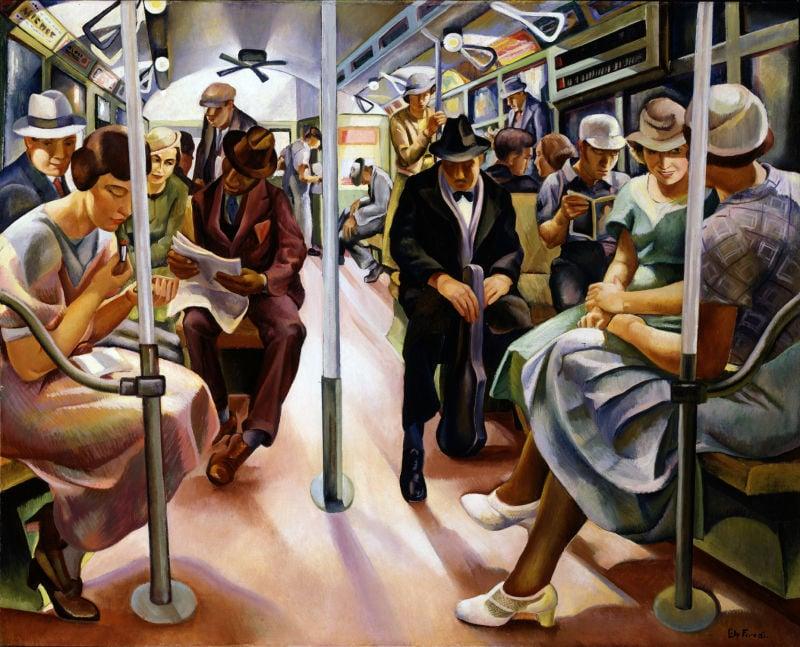 CMA_1934_furedi_subway_pr.jpg