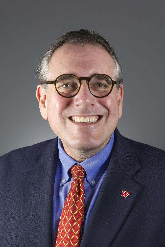 Jon E. Sorenson