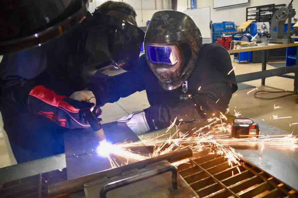 072019-jrnl-news-welding-camp-1