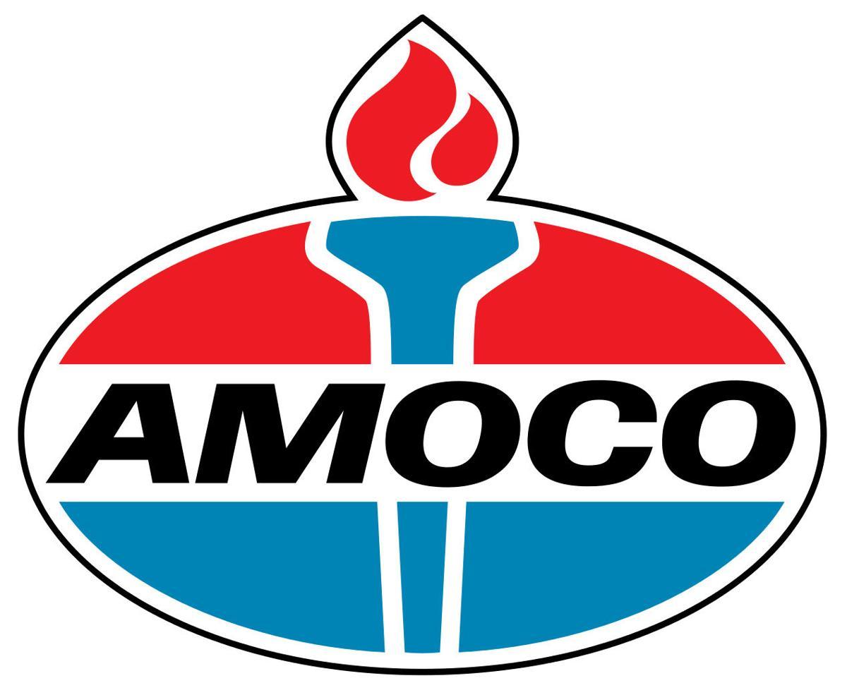 Amoco logo large.jpg