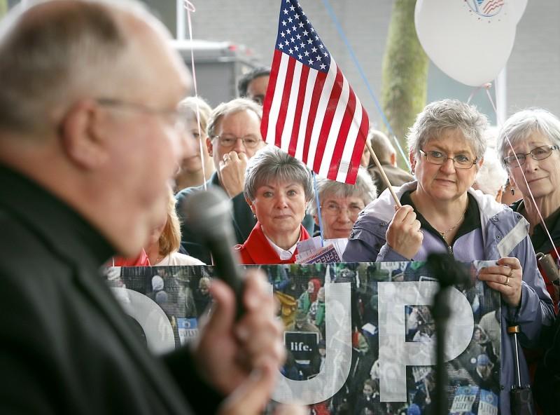 Religious Freedom 4.jpg
