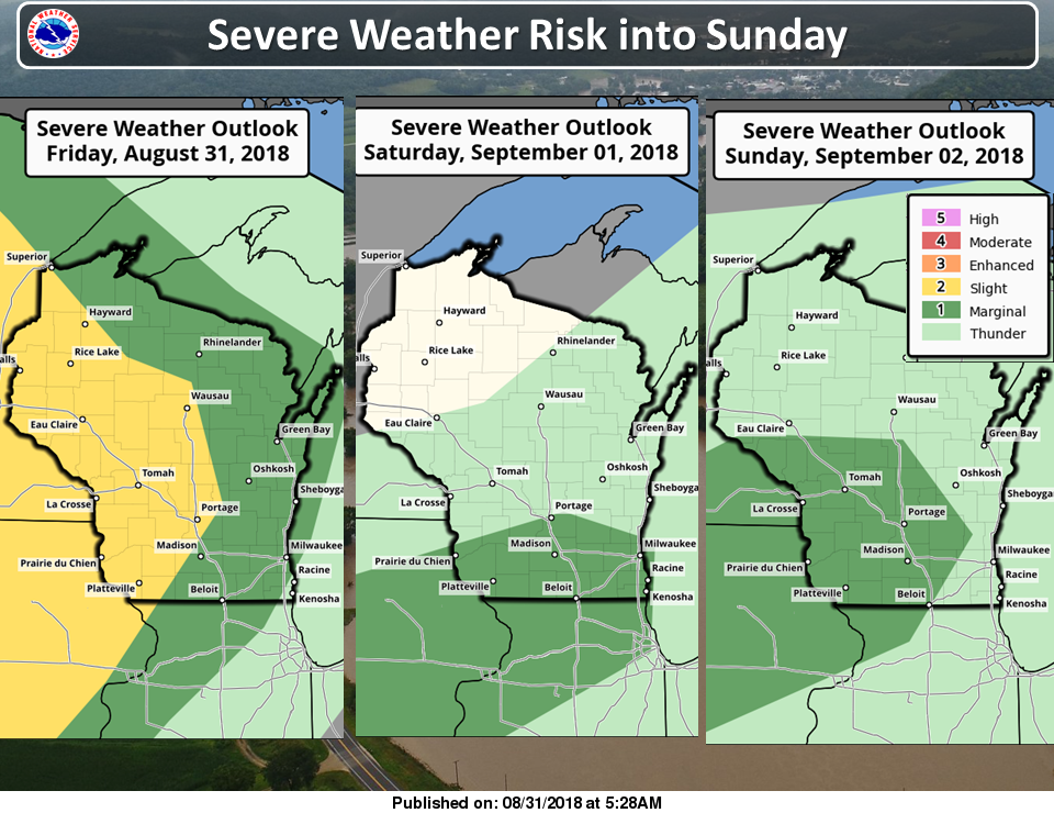 NWS 8-31-18