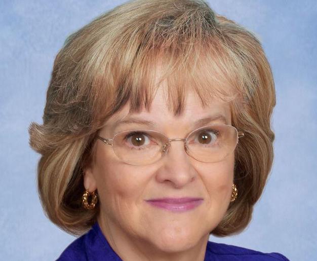 Karen McKim