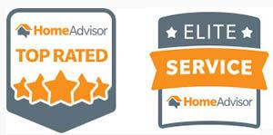 Home-Advisor-Top-Rated-copy.jpg