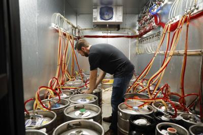 Garths Brew Bar 081021 11-08112021141241 (copy)