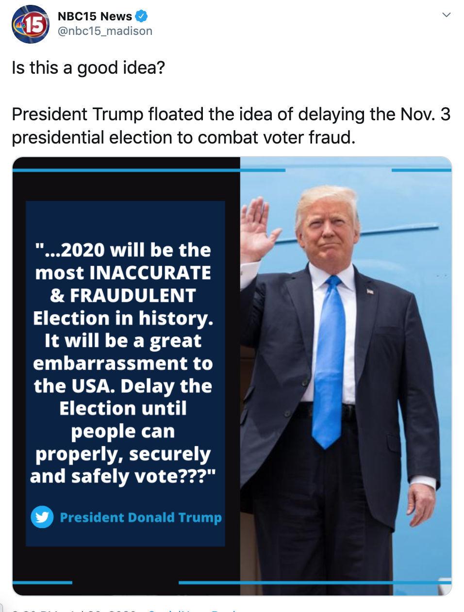 NBC-News-Trump.jpg