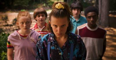 The ordinary parts of Netflix's 'Stranger Things' are becoming the best parts