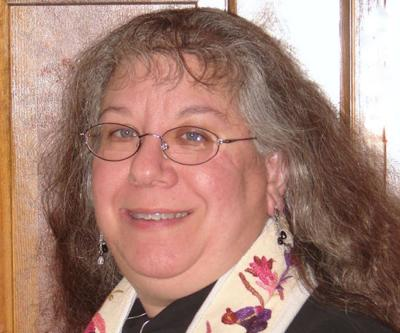 Bonnie Margulis