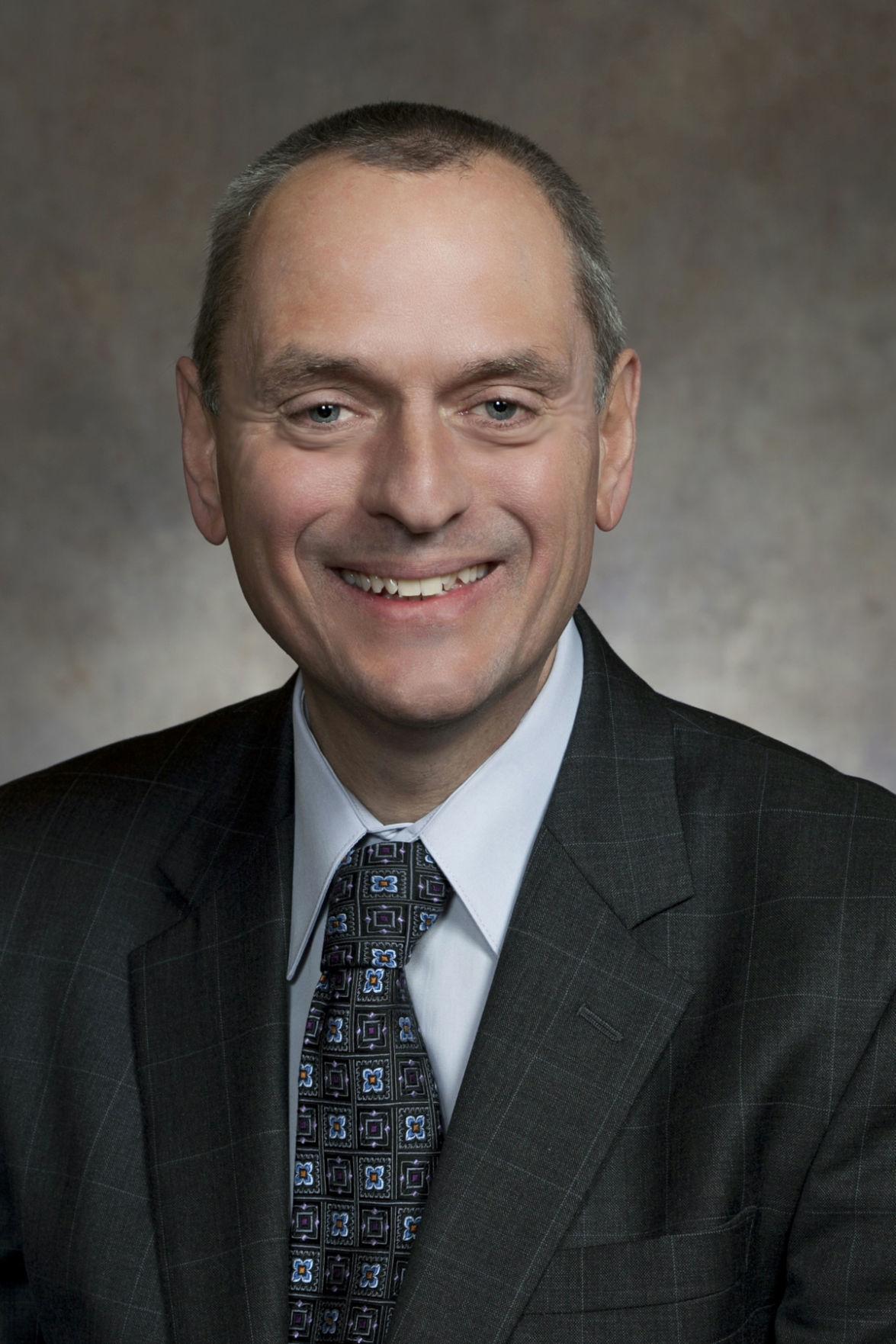 Rep. Joe Sanfelippo