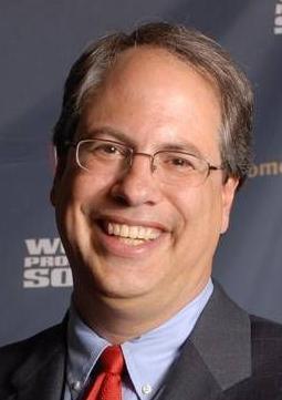 Peter Wilt