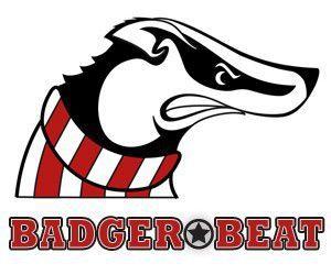 BadgerBeat