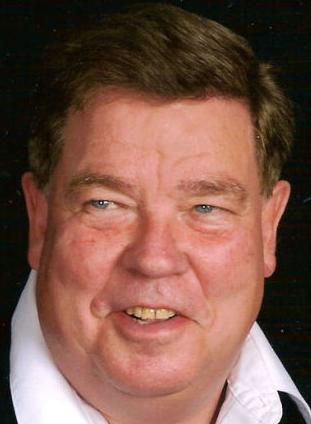 Dave Glomp