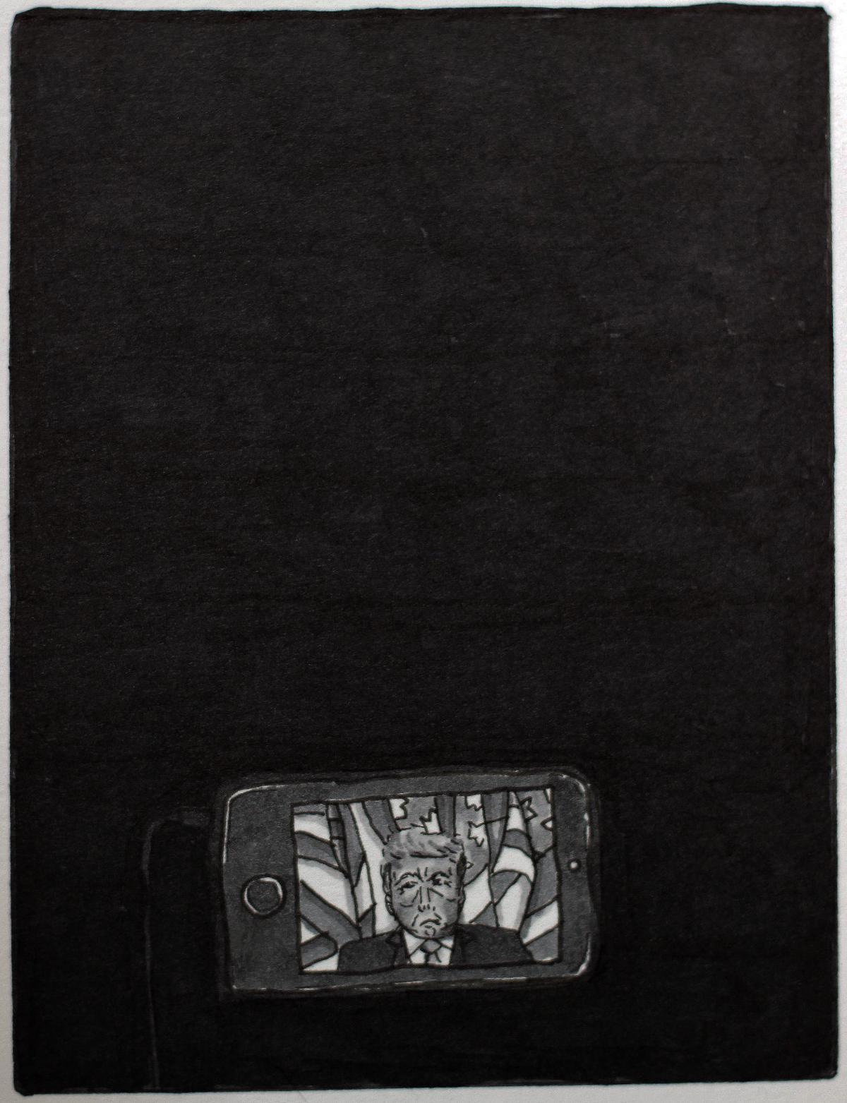 In The Dark by Trent Miller.jpg