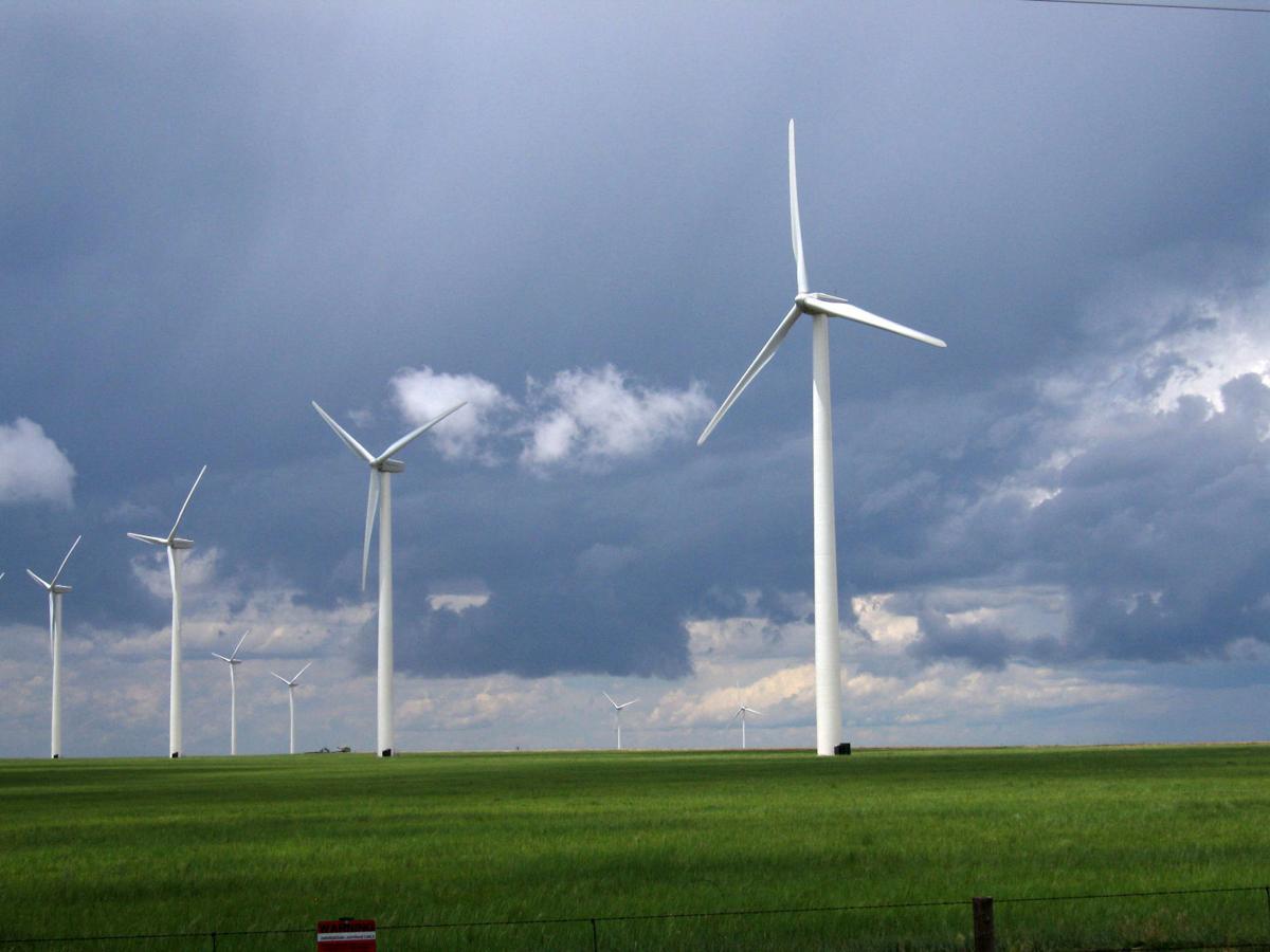 rural wind turbines (copy)