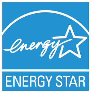 energy-star-logo-1001x1024.png