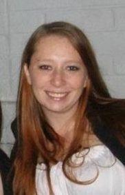 Ashley DiPiazza