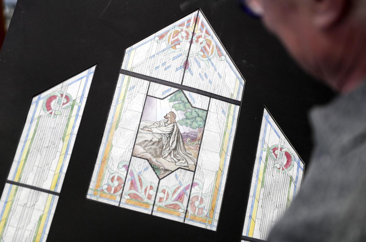 Light Haus Art Glass