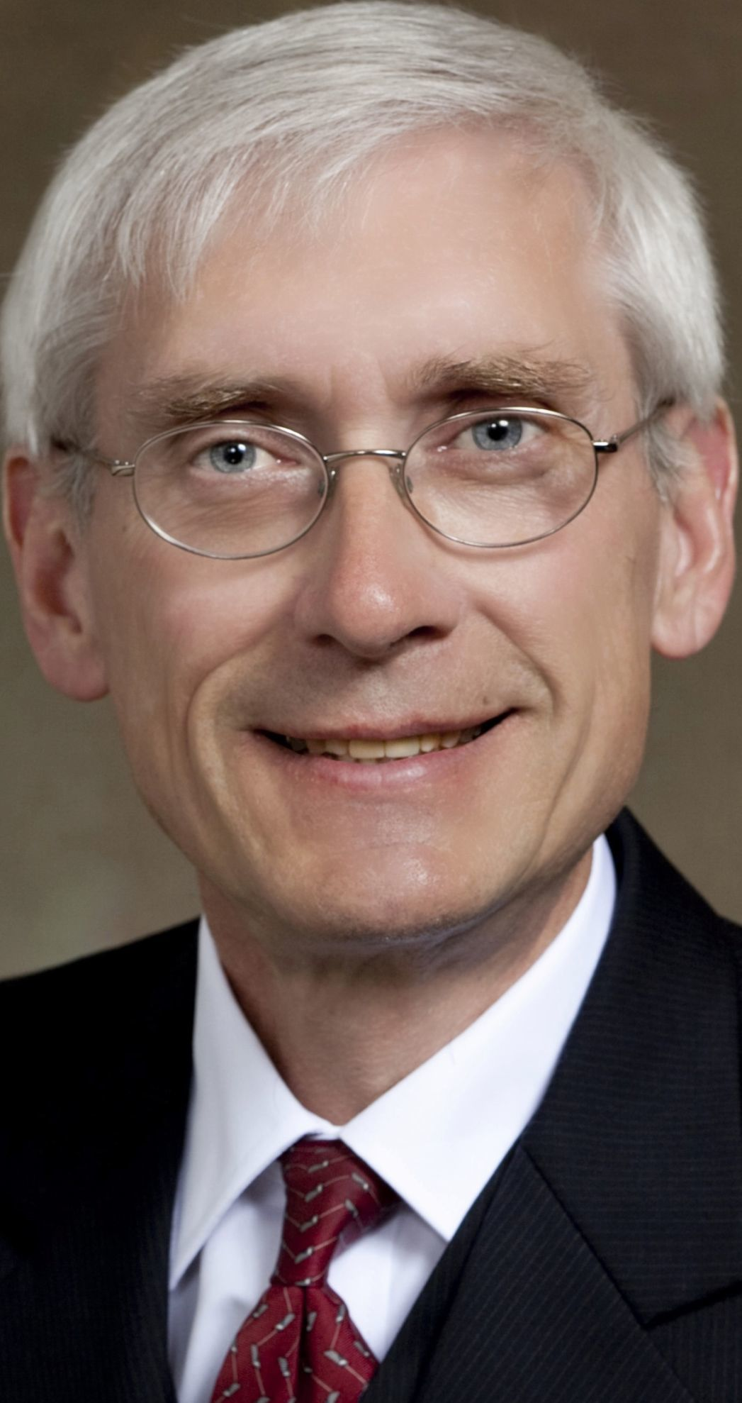 Tony Evers.jpg (copy) (copy)