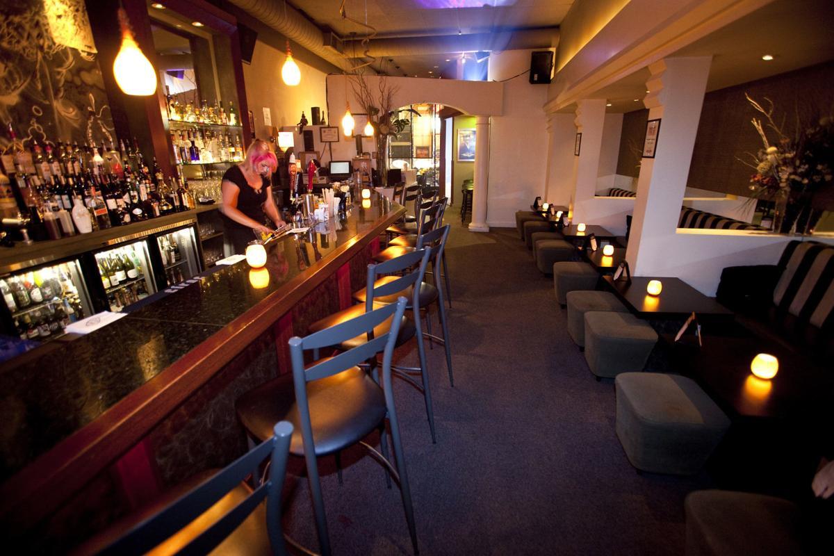 Opus Lounge 1-9-13-10.jpg