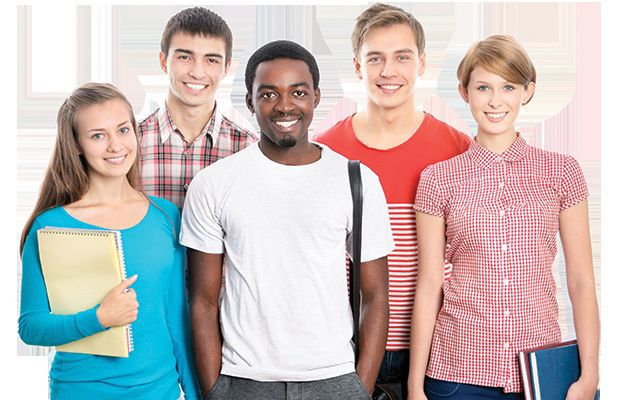 Youth Apprenticeship (copy)