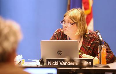 Madison School District, teachers union at an impasse over raise
