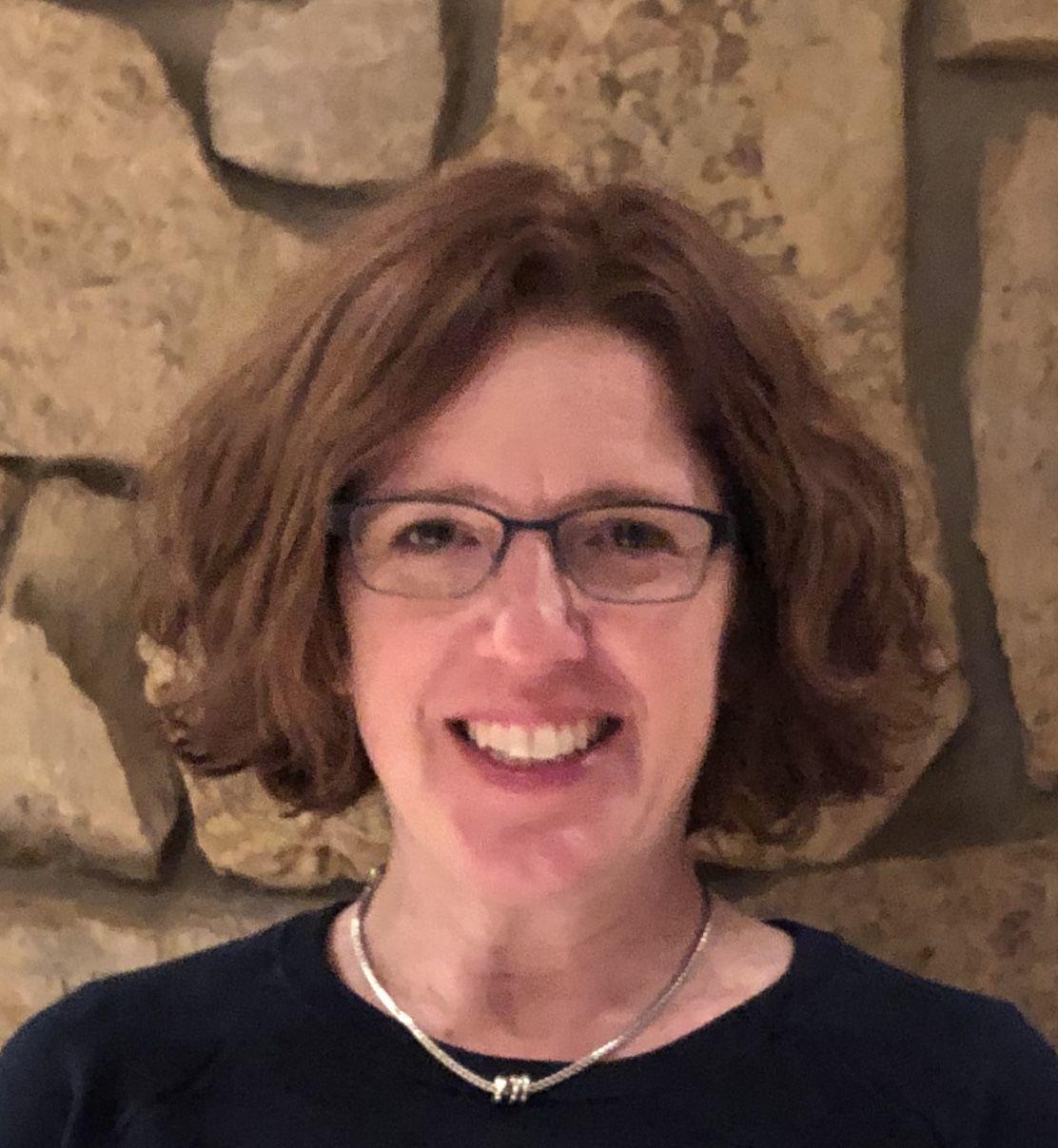 Christina Gomez Schmidt