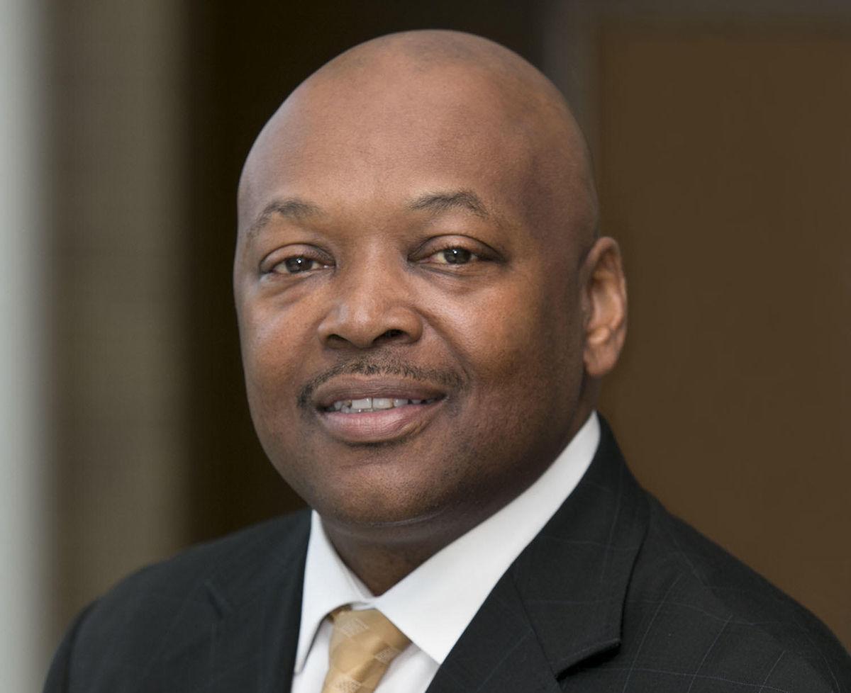 Carlton Jenkins