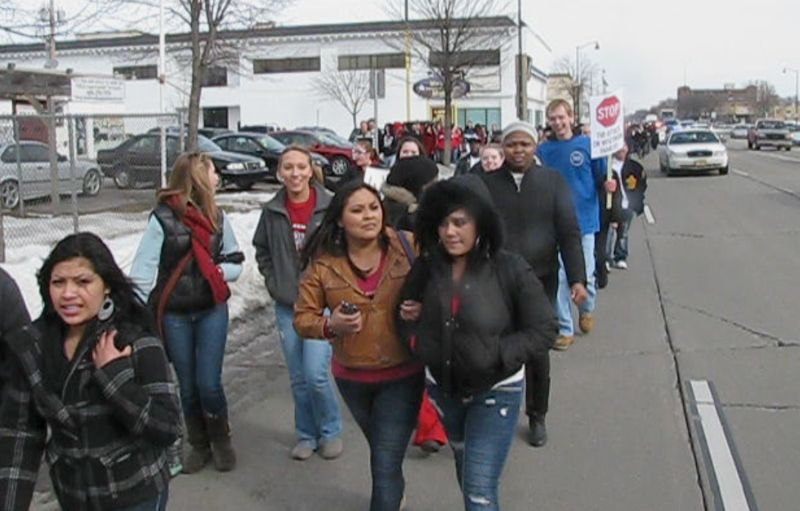 East High protest - low res.jpg