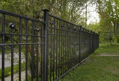 Just Ask Us What Are The Guidelines For Installing A Fence Local