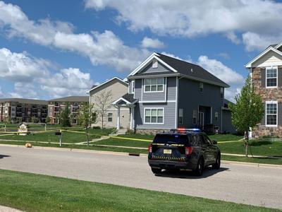 Sun Prairie death investigation
