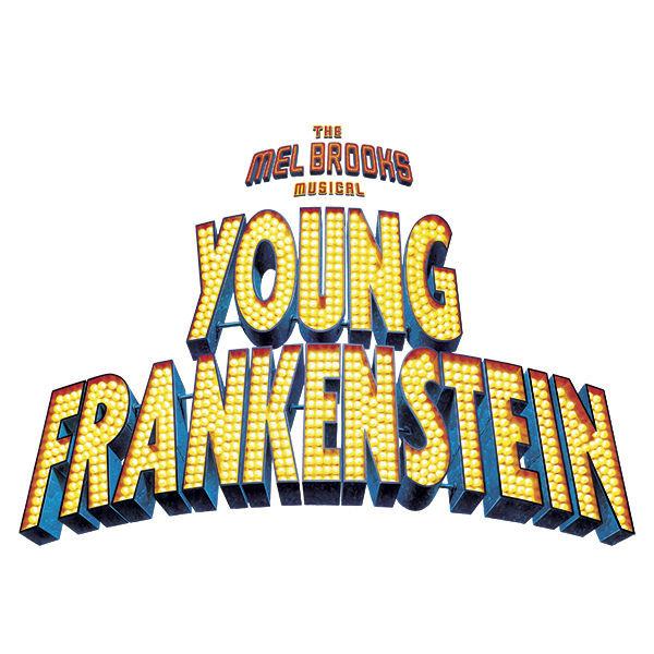VACT presents Young Frankenstein