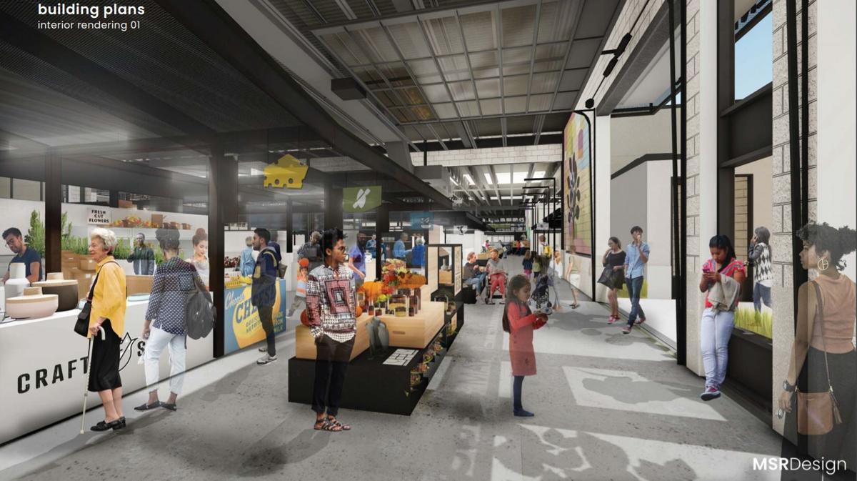 Madison public market interior rendering.JPG