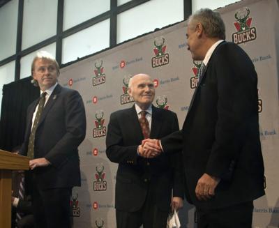 Herb Kohl, Wesley Edens, Marc Lasry (copy)