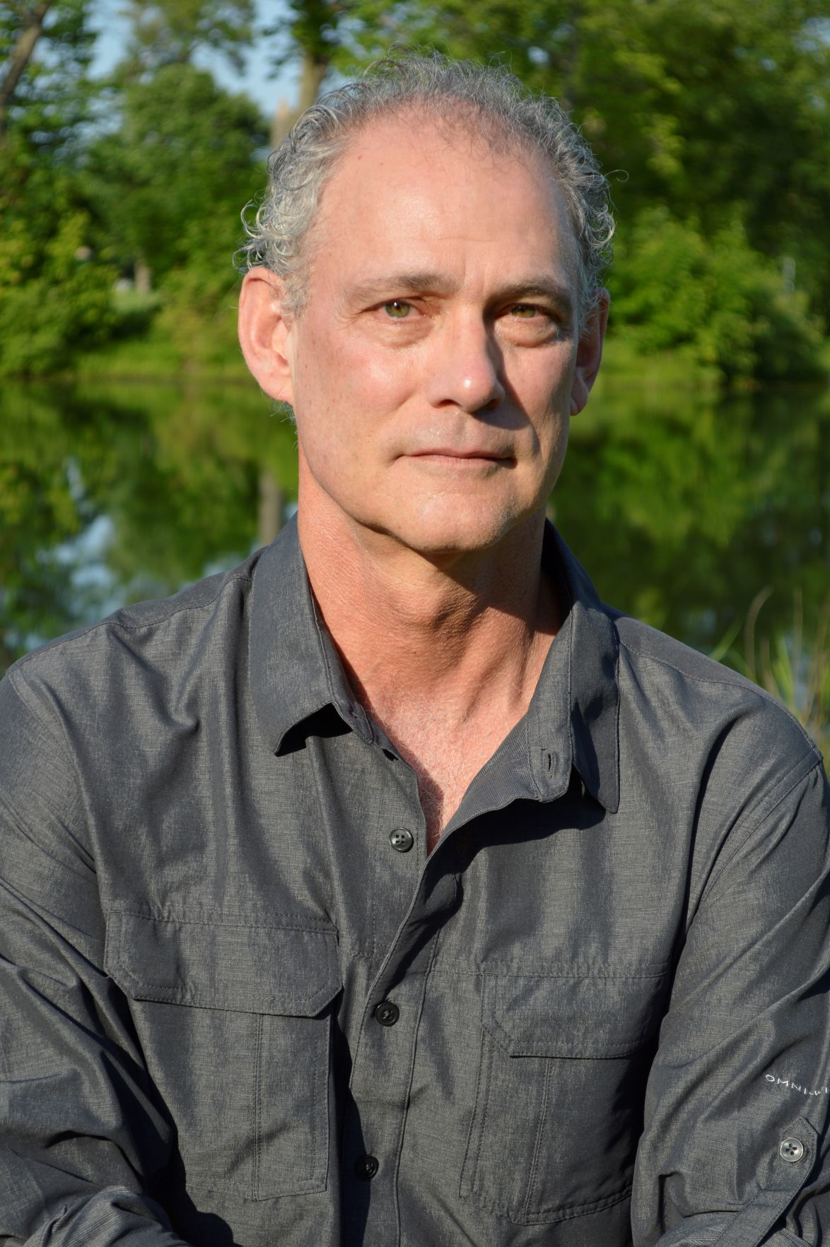 John Galligan