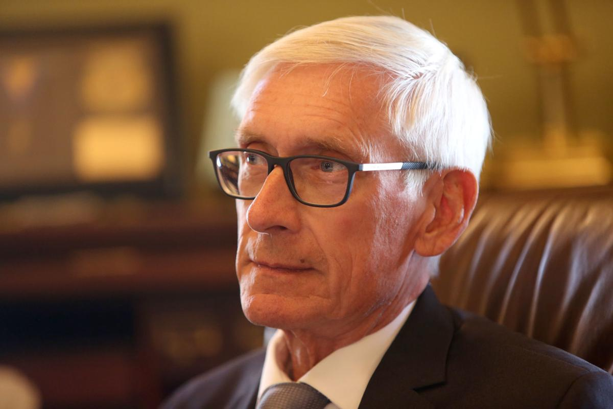 GOV TONY EVERS (copy) (copy)