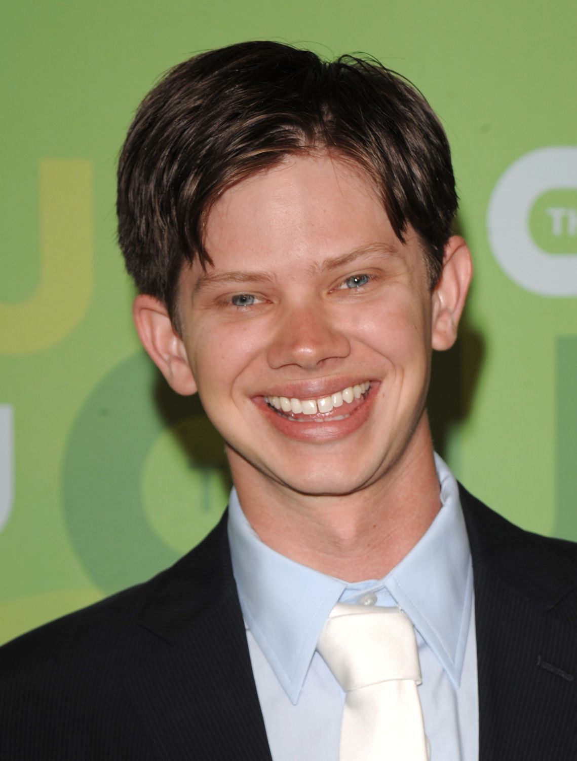 lee norris nowlee norris instagram, lee norris net worth, lee norris, lee norris boy meets world, lee norris now, lee norris wife, lee norris 2018, lee norris 2019, lee norris walking dead, lee norris femme, lee norris transgender, lee norris imdb, lee norris chanel, lee norris one tree hill, lee norris gone girl, lee norris girl meets world, lee norris age, lee norris parents, lee norris et sa femme, lee norris height