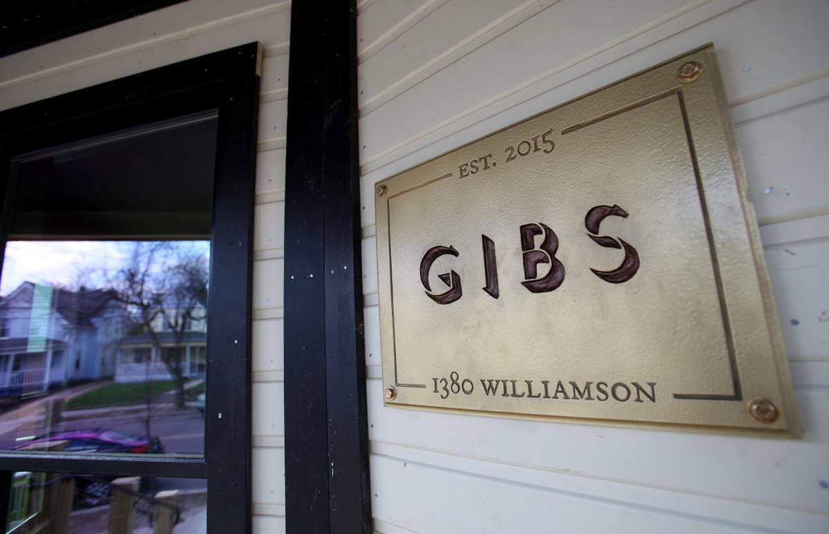 GIBS BAR 14-04172015183054 (copy)