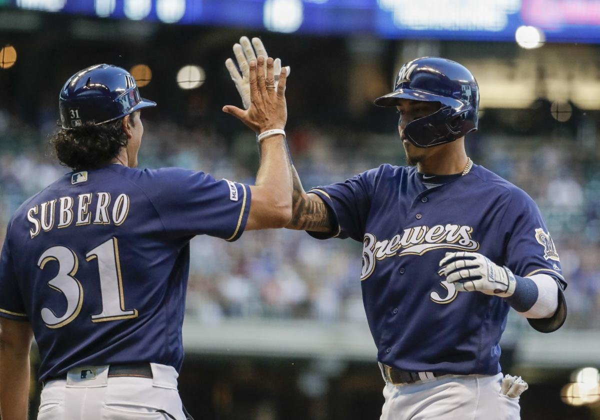 brewers jump page photo 8-28