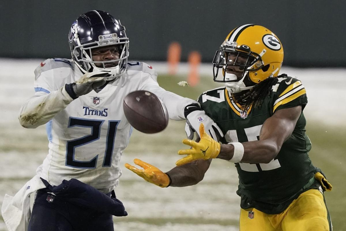 packers cover photo 7-19