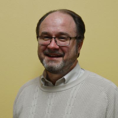 John Foust