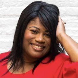 Shonita Roach