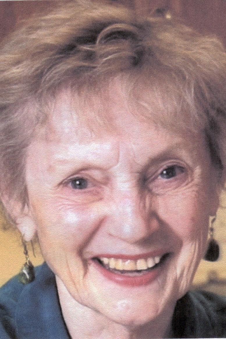 Naughton, Elaine E.