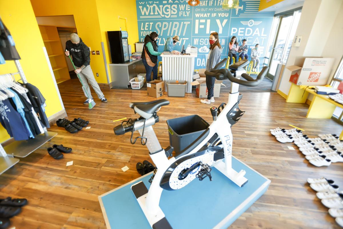 Flyght Cycle Closed 031121 03-03152021173413