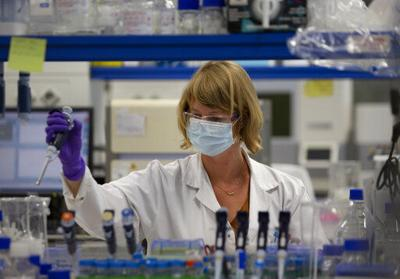 Ryan D. Jayne: Coronavirus should end Wisconsin's non-medical vaccine exemptions