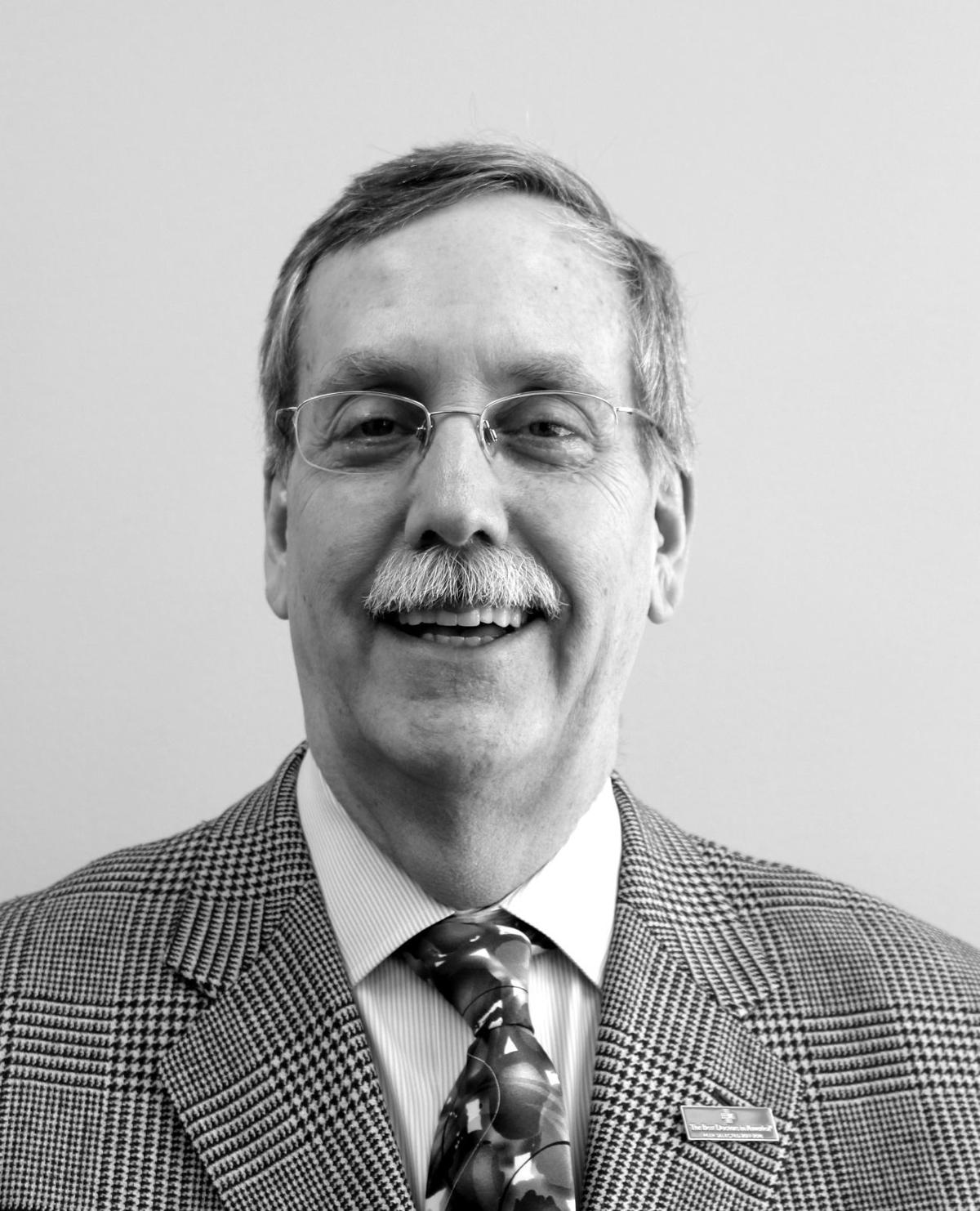O'Grady, Joseph Jr., M.D.