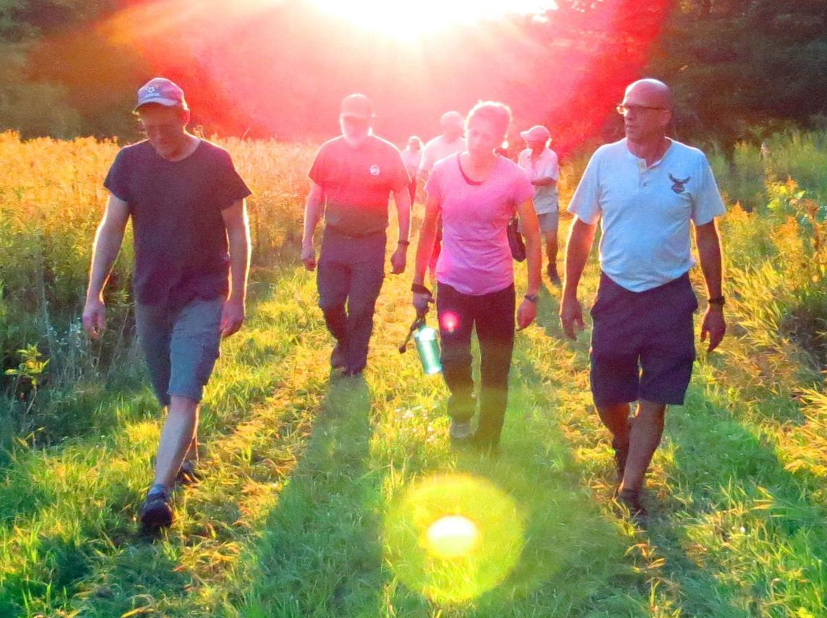050319-bara-news-BRPA-hikes-recent